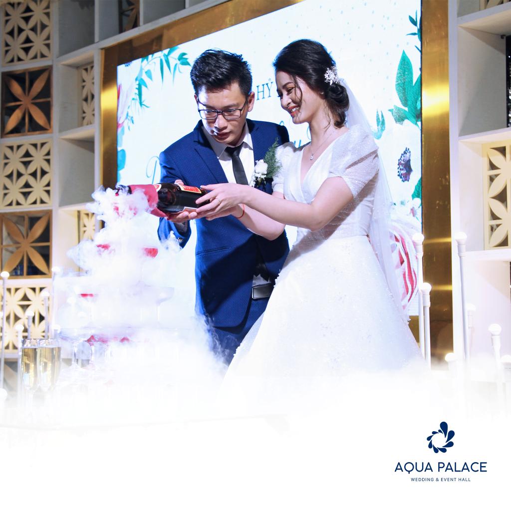 Aqua-Palace-nghi-thuc-le-sang-tao