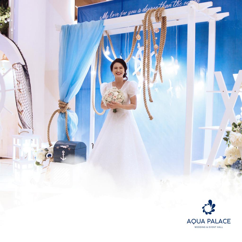 aqua-palace-1
