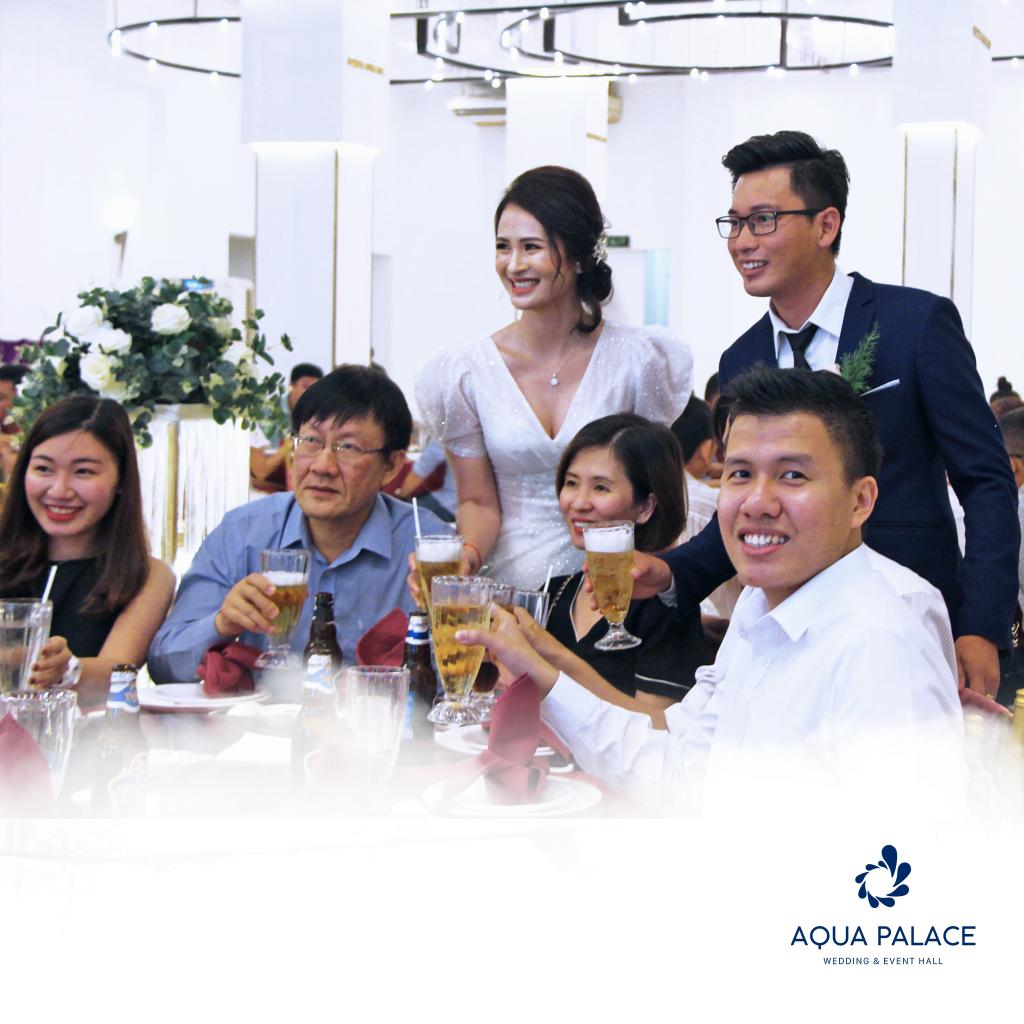 aqua-palace-6