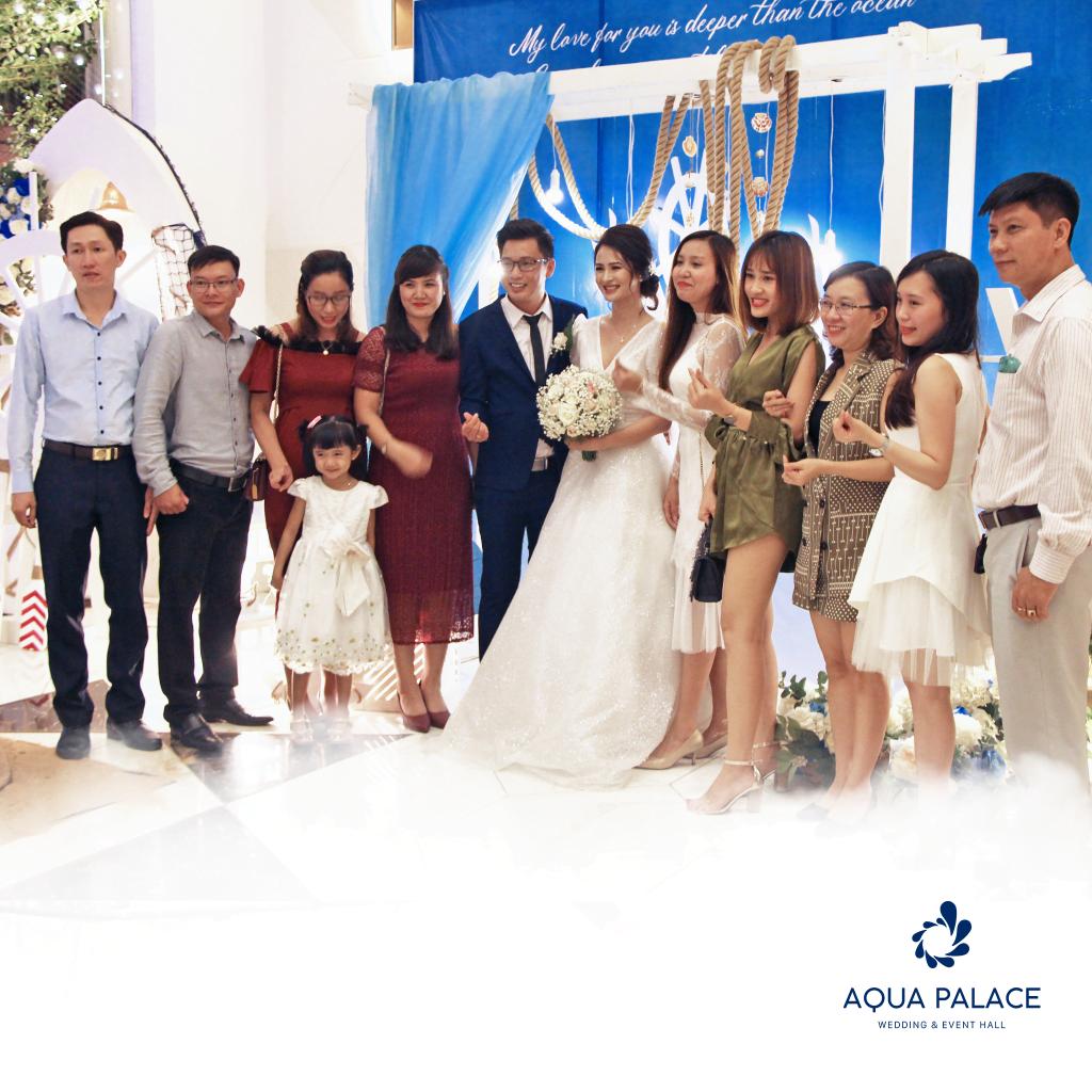 aqua-palace-4