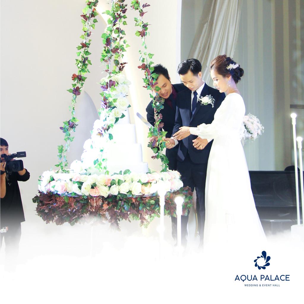 aqua-palace-04