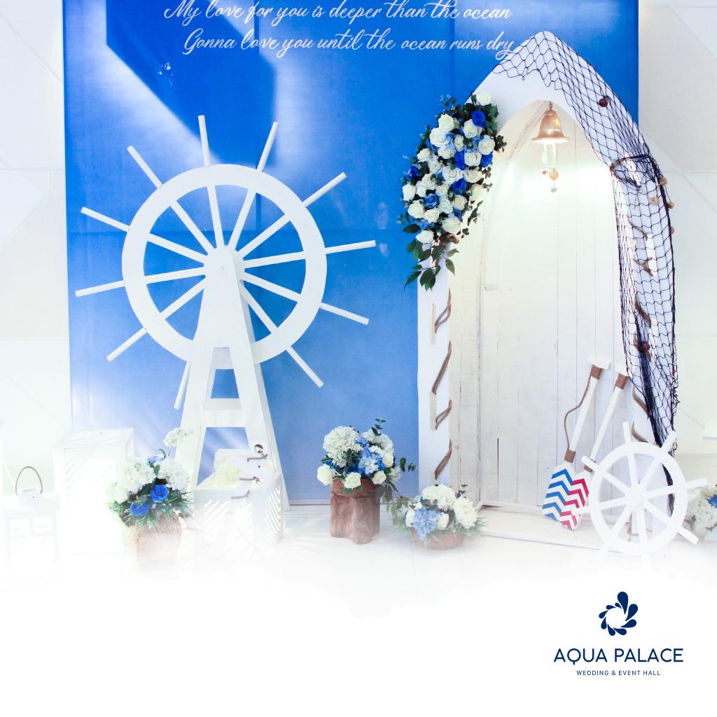 aqua-palace-19