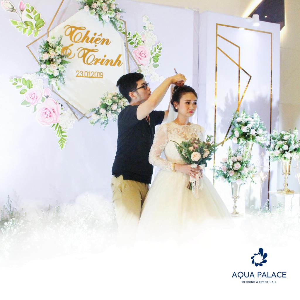 aqua-palace-09