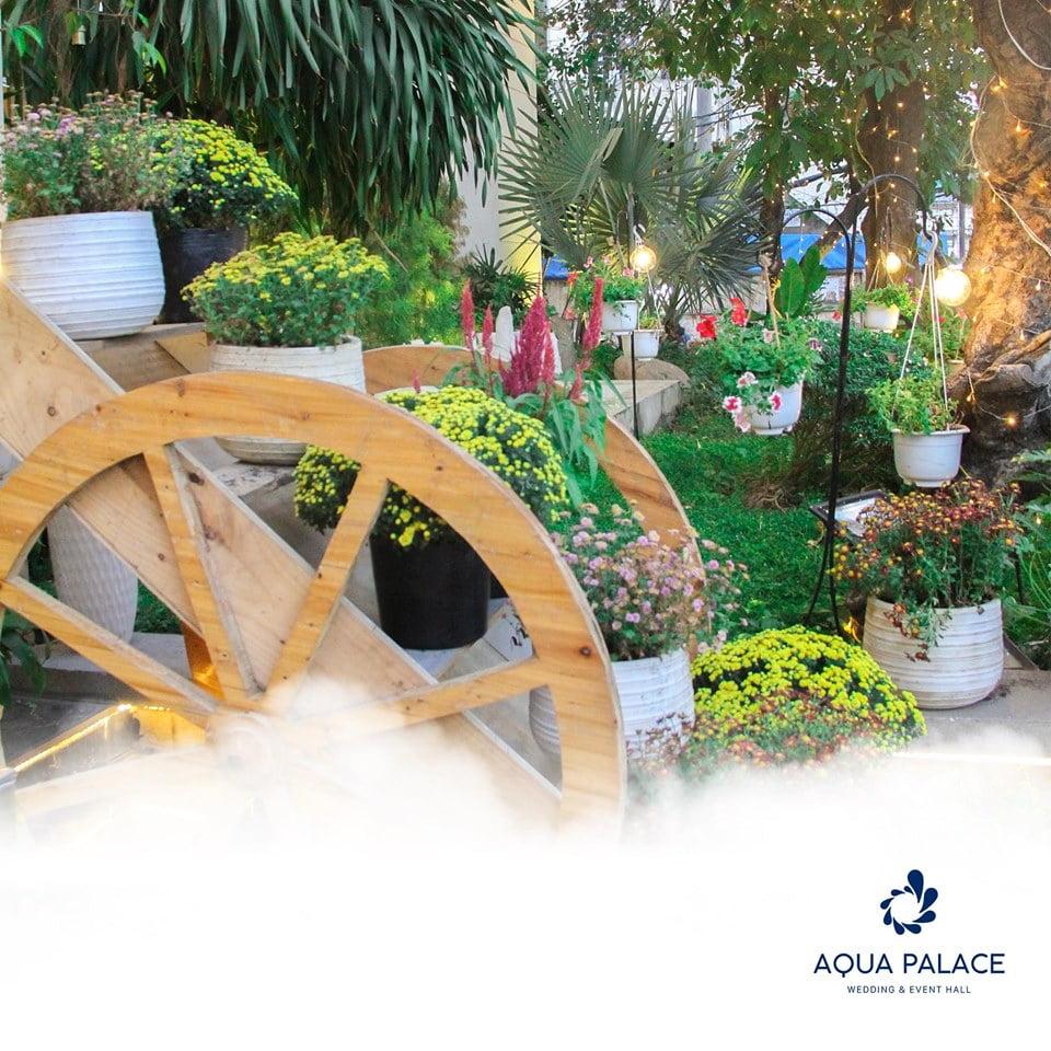 aqua-palace-1212