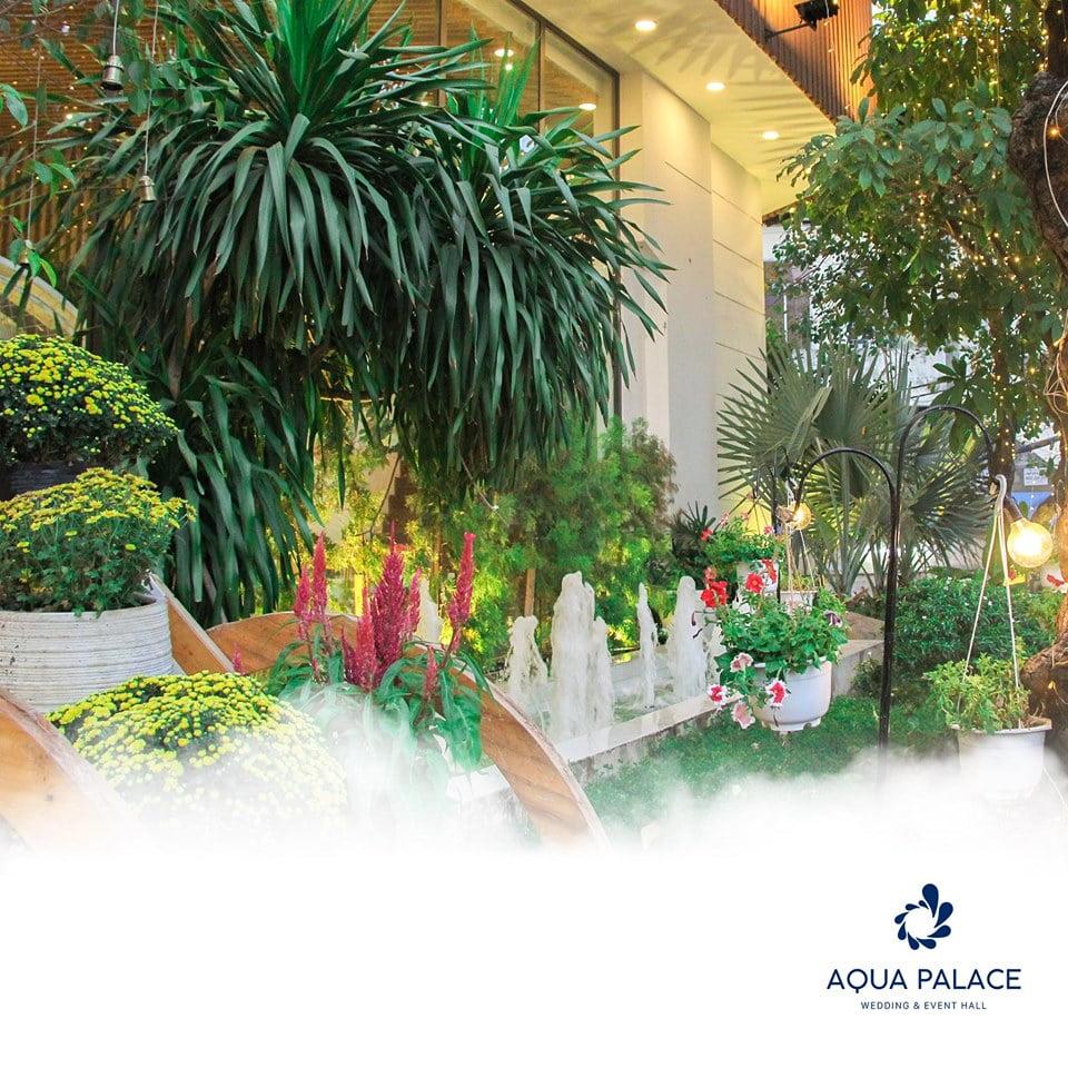 aqua-palace-12121