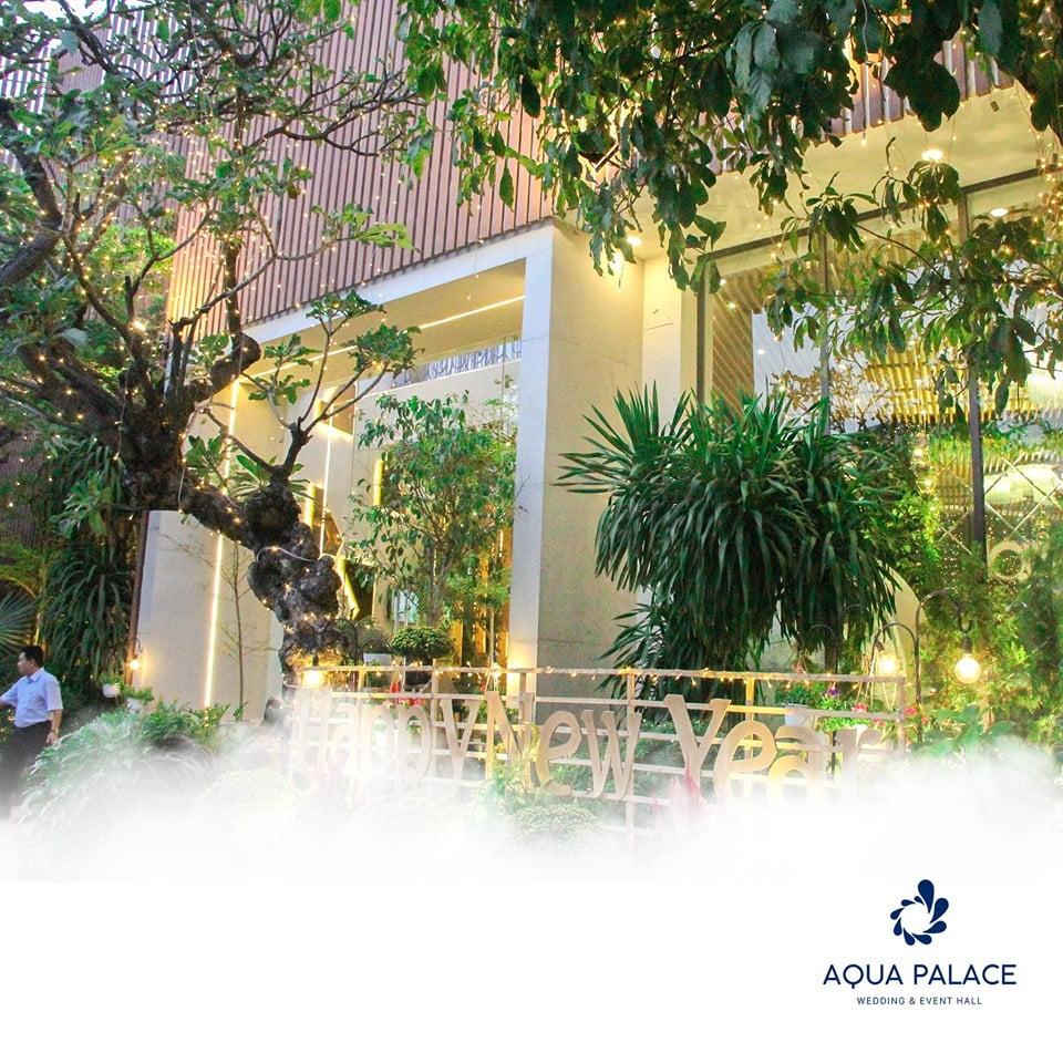 aqua-palace-121213