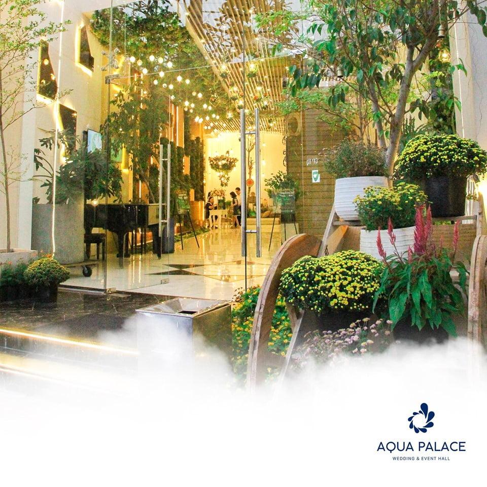aqua-palace-121214