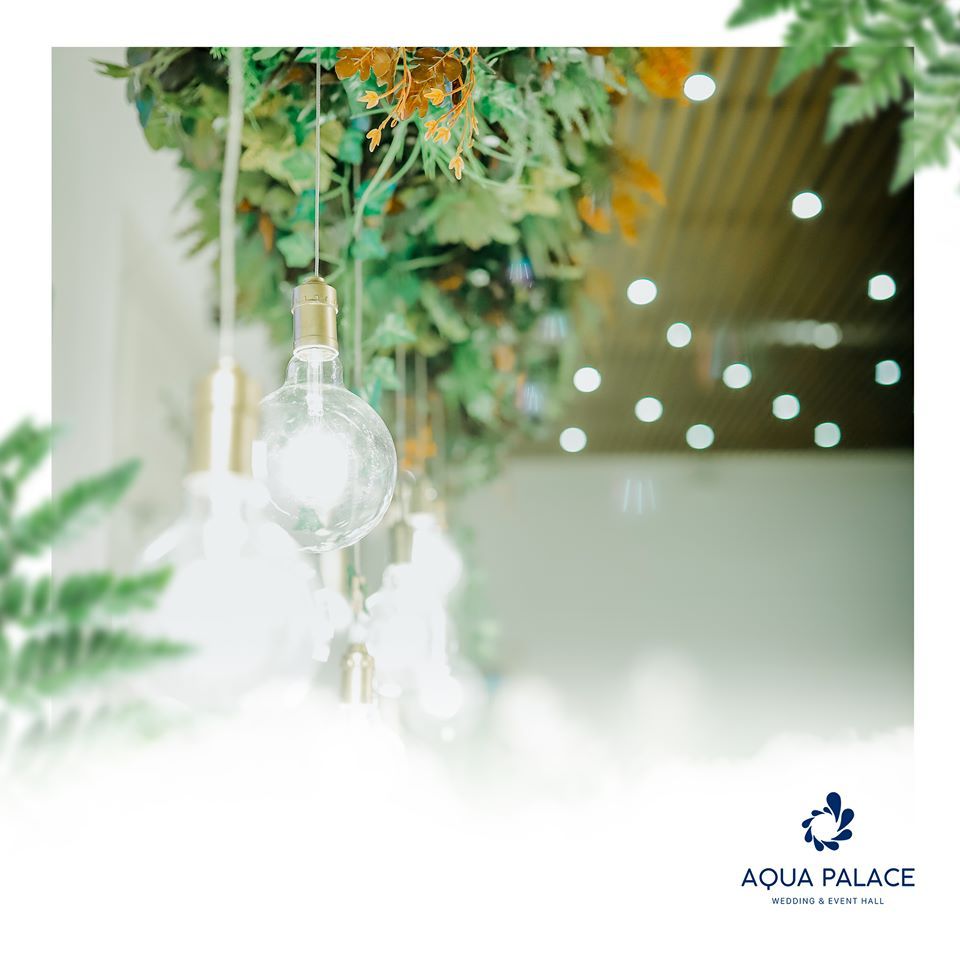 aqua-palace-111
