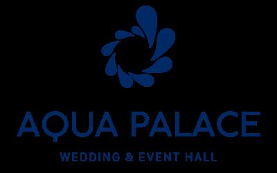 Trung tâm Tiệc cưới Hội nghị – Aqua Palace
