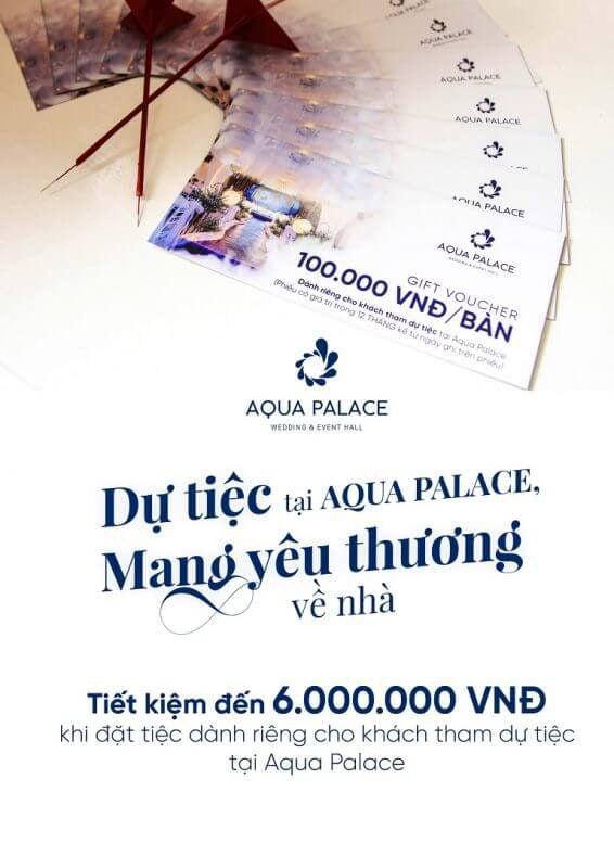 uu-dai-tiec-cuoi-tai-nha-hang-tiec-cuoi-aqua-palace